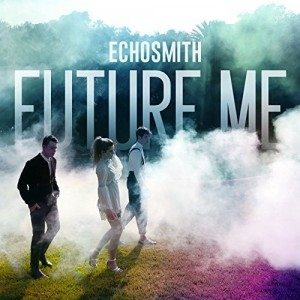 Future Me echosmith