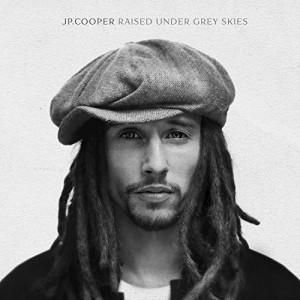 JP Cooper – Wait