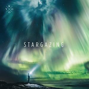 Kygo feat. Justin Jesso - Stargazing