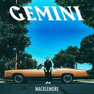 Macklemore feat. Kesha - Good Old Days