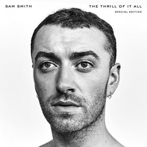 Sam Smith - Pray
