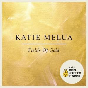 Katie Melua - Fields Of Gold