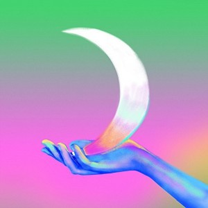 Matoma feat. Noah Cyrus - Slow