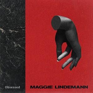 Maggie Lindemann - Obsessed